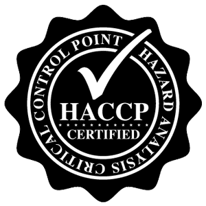 haccp pdf Hazard analysis critical control point (haccp) food safety management systems in organisations involved in the production, processing, transport or distribution of food products this type of certification is suited to businesses which require international recognition of their food safety.